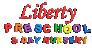 Liberty Day Nursery